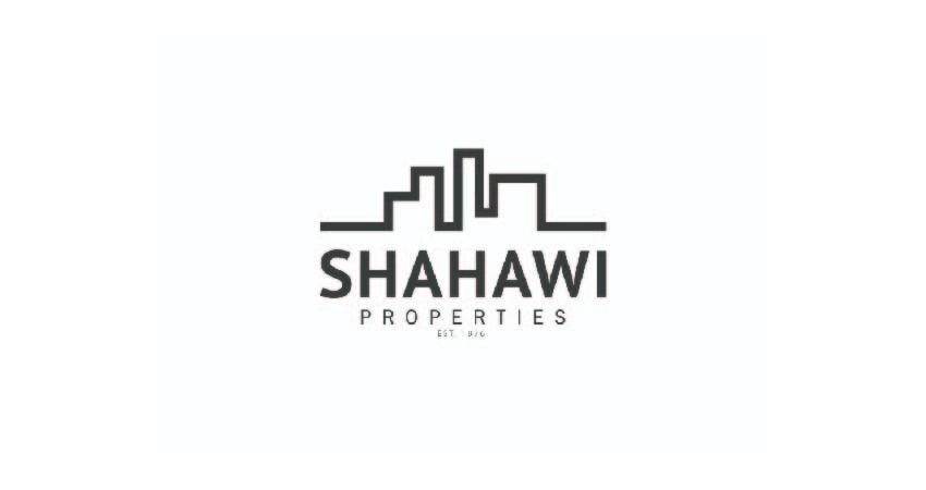shahawi-logo-cover