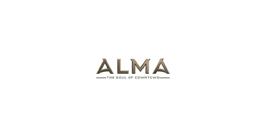 Alma-new-logo