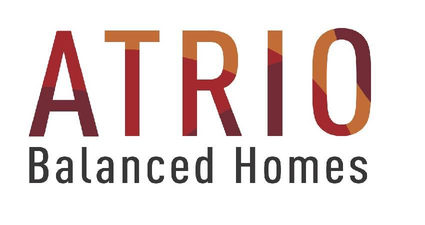 Atrio-Logo
