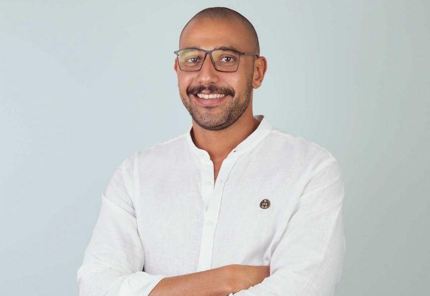 Mohamed Nawwar