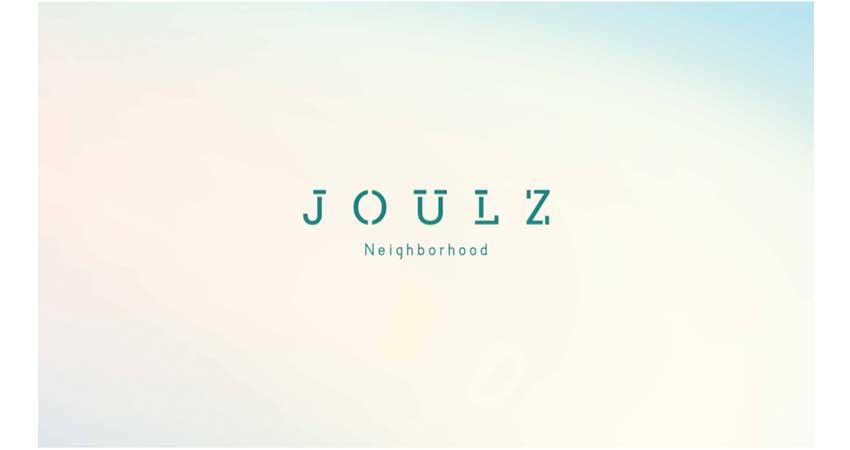 joulz-logo-cover