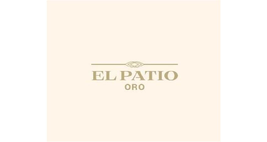oro-logo-cover
