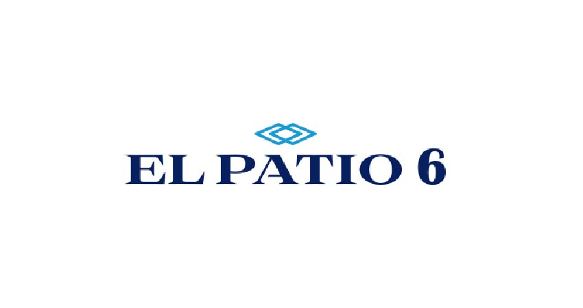 patio-6-logo-cover
