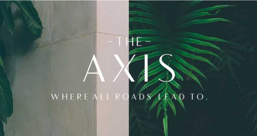 The Axis-logo-cover
