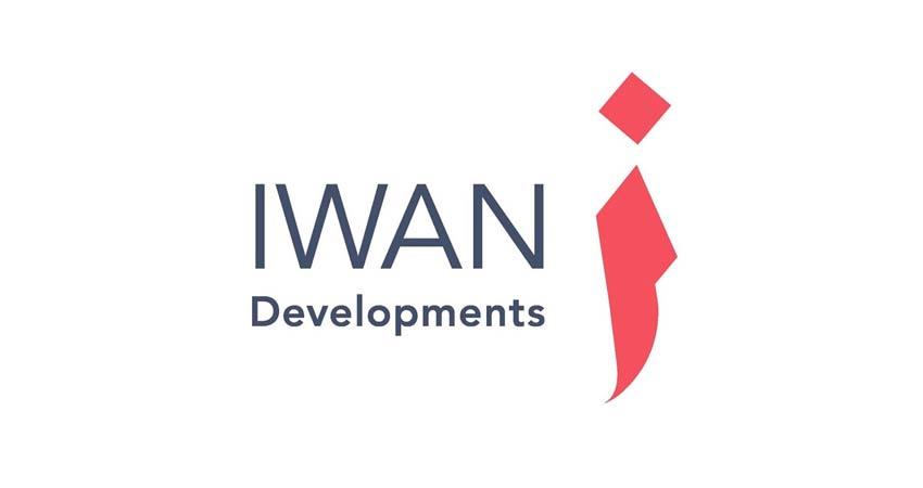 Iwan-logo-cover
