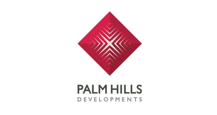 PALM-HILLS-logo