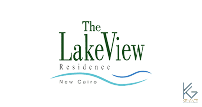 lakeview-logo-cover