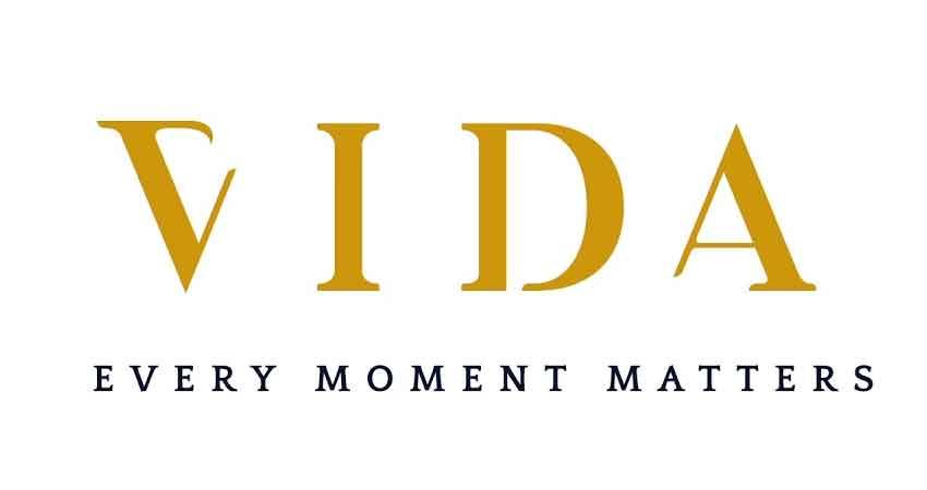 vida-iwan-logo-cover